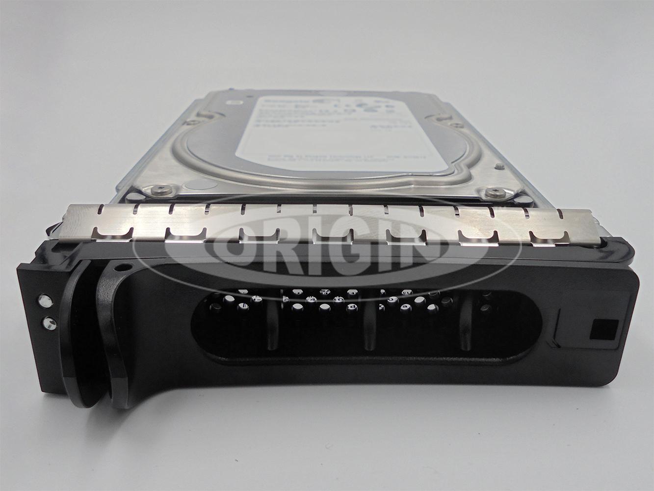 Origin Storage 500GB 7.2k PE *900/R series Nearline SATA 3.5in HD w/Caddy