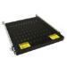 Eaton ETN-QRTSV45B rack accessory