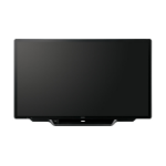 "Sharp PN-70TH5 Big Pad - Interactive Display - 4K - 70"" 3840 x 2160pixels Multi-touch Multi-user Black touch screen monitor"