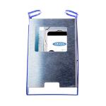 Origin Storage 500GB Simple Swap NLSATA TS100 Nearline 7.2K 3.5in SHIPS AS 1TB