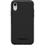 "Otterbox Symmetry 15.5 cm (6.1"") Cover"