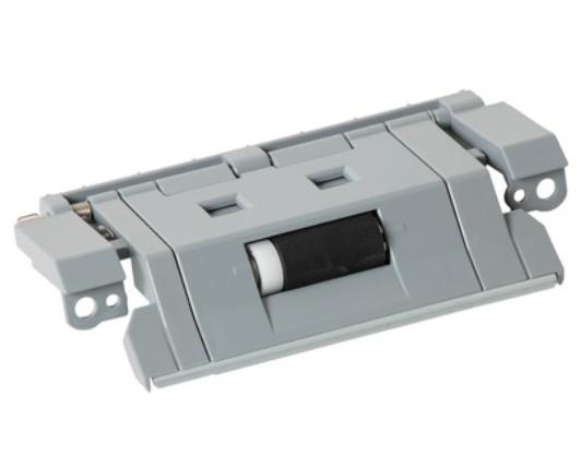 Canon RM1-4966-020 printer/scanner spare part Separation pad Laser/LED printer