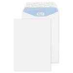 Blake Premium Office Pocket Peel and Seal Ultra White Wove C5 229x162mm 120gsm (Pack 500)