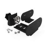 C2G 16342 mounting kit