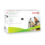 Xerox Tonerpatrone Schwarz. Entspricht HP Q2610A. Mit HP LaserJet 2300 kompatibel