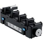 Konica Minolta A1AU0Y1 (WB-P03) Toner waste box, 36K pages