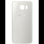 Samsung GH82-09548B White