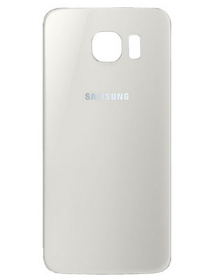 Samsung GH82-09548B mobile phone spare part White