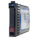 HP 200GB 6G SAS SFF