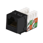 Black Box FMT921-R2 keystone module