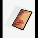PanzerGlass Samsung Galaxy Tab A7 Edge-to-Edge