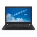 "Acer TravelMate P238-M-50GZ 2.3GHz i5-6200U 13.3"" 1366 x 768pixels Black"