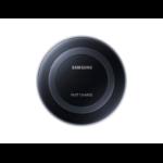 Samsung EP-PN920TBEGGB Indoor Black mobile device charger