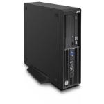 HP Z230 3.6GHz i7-4790 SFF Black Workstation