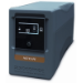 Socomec NETYS PE 650VA uninterruptible power supply (UPS) 360 W 4 AC outlet(s)