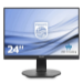 Philips B Line FHD LCD-monitor met USB-C-dock 241B7QUPBEB/00