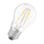 Osram Retrofit LED bulb Warm white 4.5 W E27 A++