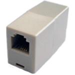 Cablenet 22 2127 keystone module