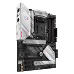 ASUS ROG STRIX B550-A GAMING AMD B550 ATX