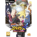 Nexway Naruto Shippuden: Ultimate Ninja Storm 4 Road to Boruto vídeo juego PC Básica + DLC Español
