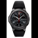 Samsung SM-R765ADAAATT smartwatch