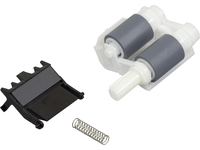 BROTHER HL-5440 Paper Feed Kit