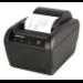 Posiflex PP-6900 Térmico Impresora de recibos Alámbrico