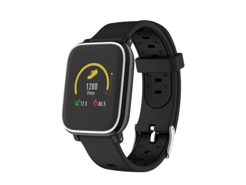Denver SW-160 smartwatch IPS 3.3 cm (1.3