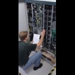 APC External Battery Start-Up Service