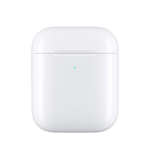 Apple MR8U2ZM/A headphone/headset accessory Case