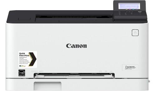 Canon i-SENSYS LBP611Cn Colour 600 x 600DPI A4