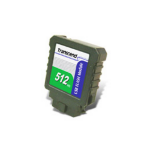 Transcend 512MB USB Flash Module