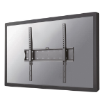 Newstar flat screen wall mount FPMA-W300BLACK