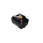 BTI MAK-BL1815-2.5AH power tool battery / charger