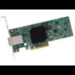 Lenovo HBA EBG N225 SAS/SATA