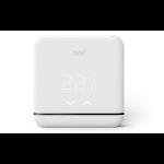 tado° Smart AC Control V3+ thermostat WLAN White