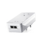 Devolo Magic 1 WiFi 1200 Mbit/s Ethernet LAN Wi-Fi White 1 pc(s)