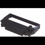 Epson Ribbon Cartridge M-280 long life black (ERC30B)