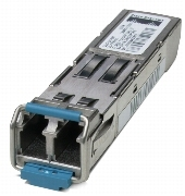 Cisco 1000BASE-BX10-D 1310nm network media converter