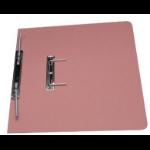Guildhall 211/7006 folder Pink