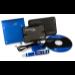 Kingston Technology HyperX 3K SSD 240GB + Upg. bundle kit