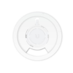 Ubiquiti Networks nanoHD-RetroFit-3 WLAN access point mount