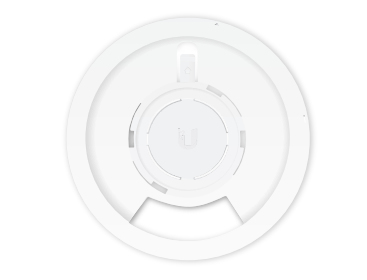 Ubiquiti Networks nanoHD-RetroFit-3 WLAN access point mount
