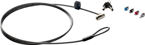 HP Sure Key Cable Lock