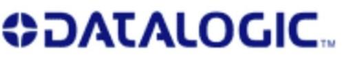 Datalogic CAB-412 USB, Type A, Straight