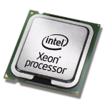 Hewlett Packard Enterprise Intel Xeon E5630, Ref processor 2.53 GHz 12 MB L3