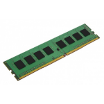 Kingston Technology ValueRAM 16GB DDR4 2400MHz Module 16GB DDR4 2400MHz memory module
