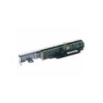 Qsan Technology HDM-351 computer case part