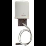 Ventev M6060060MO1D43602 network antenna MIMO directional antenna RP-TNC 6 dBi