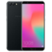 "Honor View 10 15,2 cm (5.99"") 6 GB 128 GB SIM doble Negro 3750 mAh"